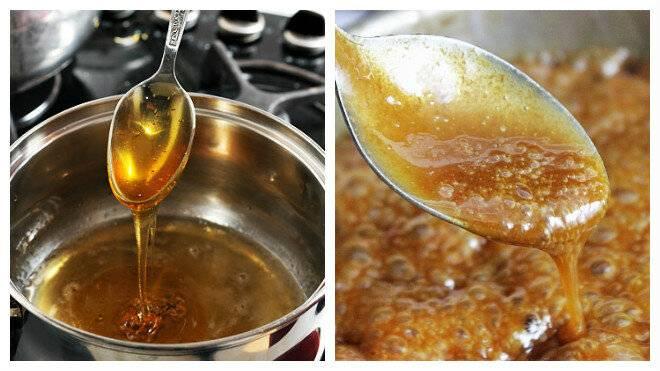 Инвертирование сахара для браги: как приготовить - рецепт, пропорции