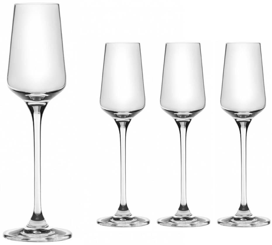 Коктейльный бокал: как выбрать? какие бокалы должны быть в каждом доме? правила выбора бокалов