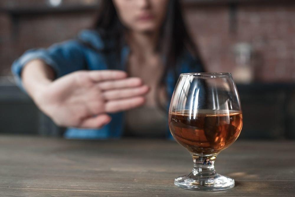 Как пить и не пьянеть: культура потребления водки