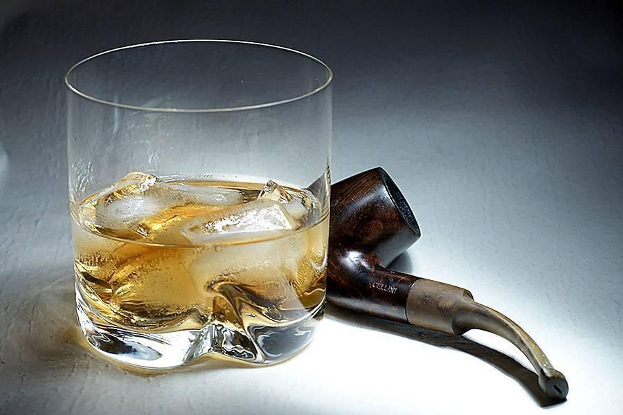 Виски с содовой: что это такое, рецепт приготовления коктейля в домашних условиях, чем можно заменить ингредиенты
