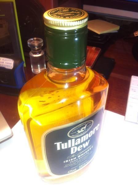 Срок годности виски в закрытой бутылке. kakhranitedy.ru