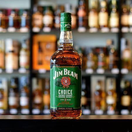 Бурбон «джим бим»: история напитка, описание и отзывы