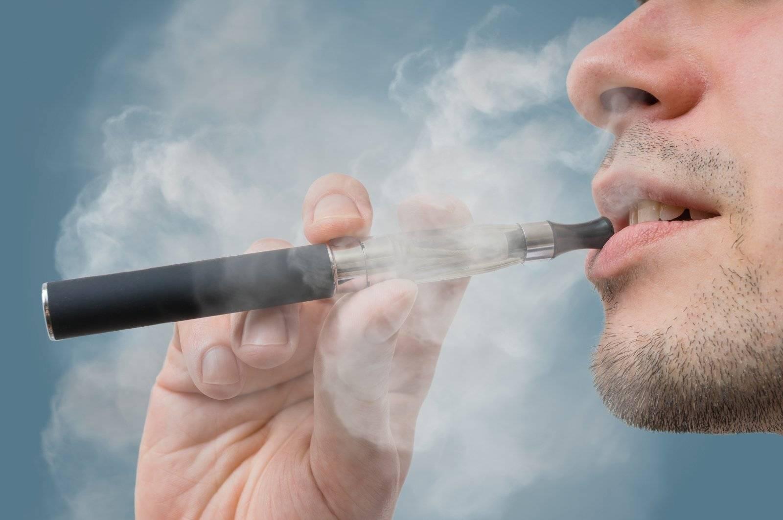 Можно ли брать вейп в самолете: правила перевозки электронных сигарет в 2020 году