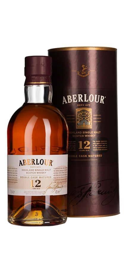Виски aberlour (аберлауэр): история бренда, особенности технологии и обзор линейки | inshaker | яндекс дзен