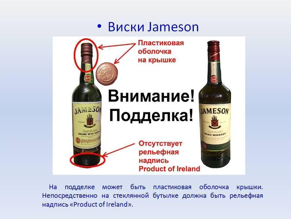 Какова безопасная для здоровья доза алкоголя в день?