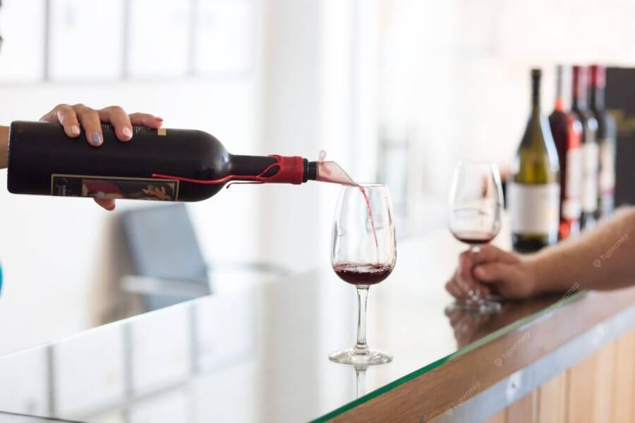 Алкоголь вмарокко: что попробовать, где купить исколько стоит