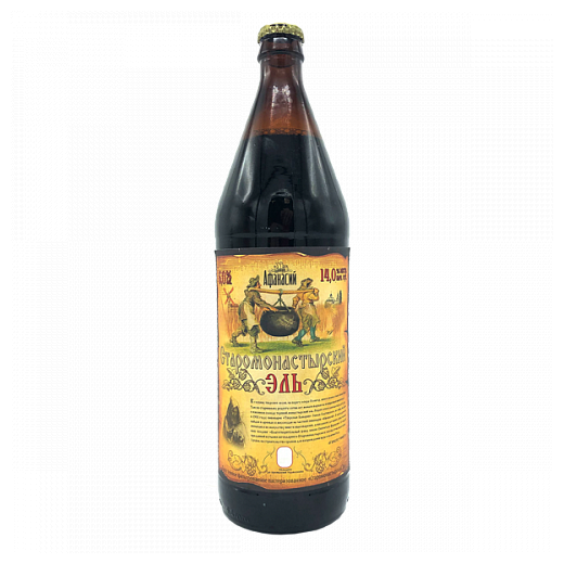 Тюрьма и штраф за то, что пиво «афанасий» стало швейцарским