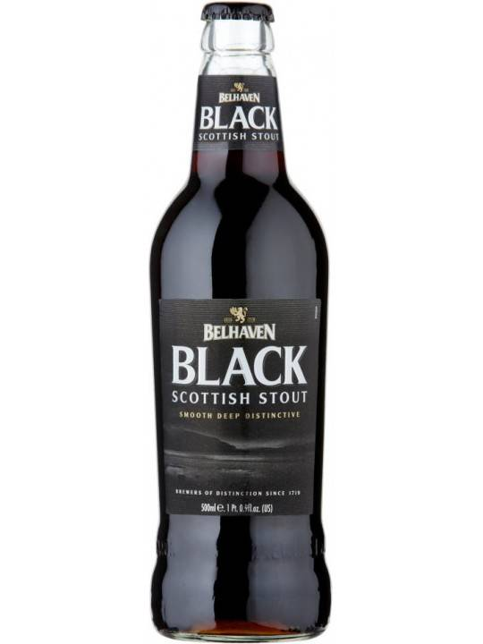 80 shilling scottish ale шотландский эль «за 80 шиллингов»