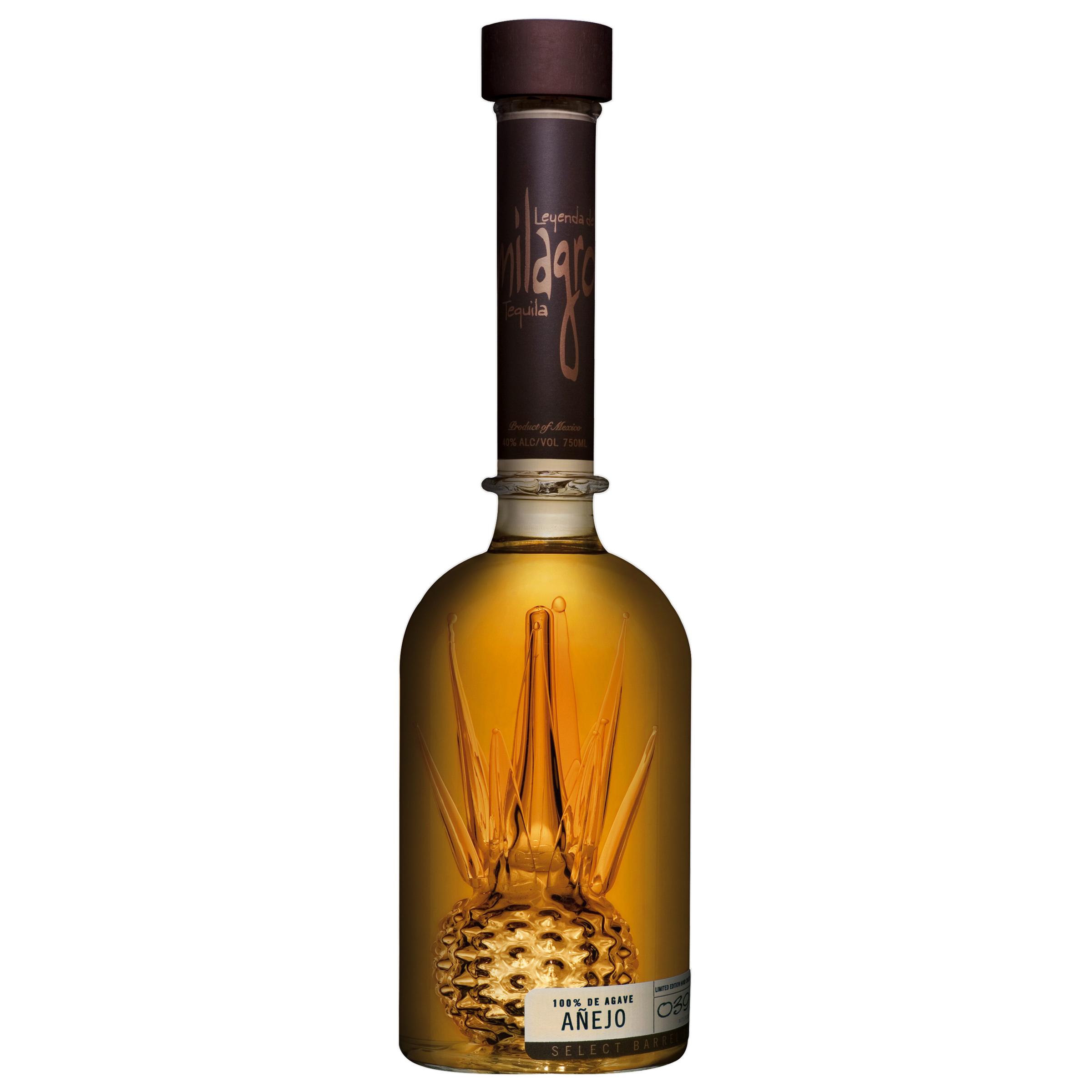 Белая текила: описание напитка и с чем пьют