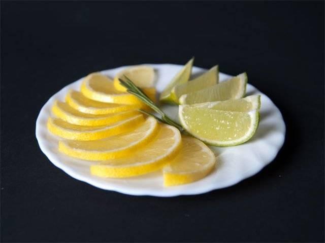 Как правильно пить текилу: топ-14 способов | alko life