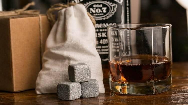 Камни для виски – что это такое, для чего нужны, как работают, особенностей разных видов