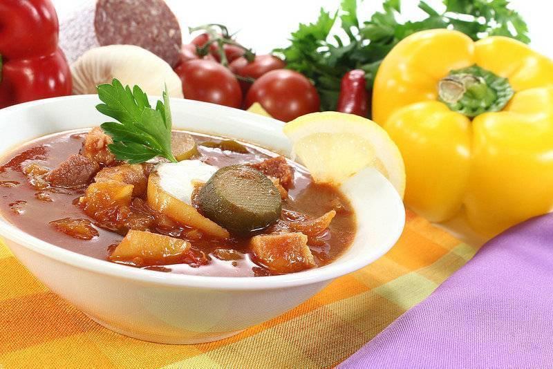 Лучшая и худшая пища при похмелье • кнопка здоровье