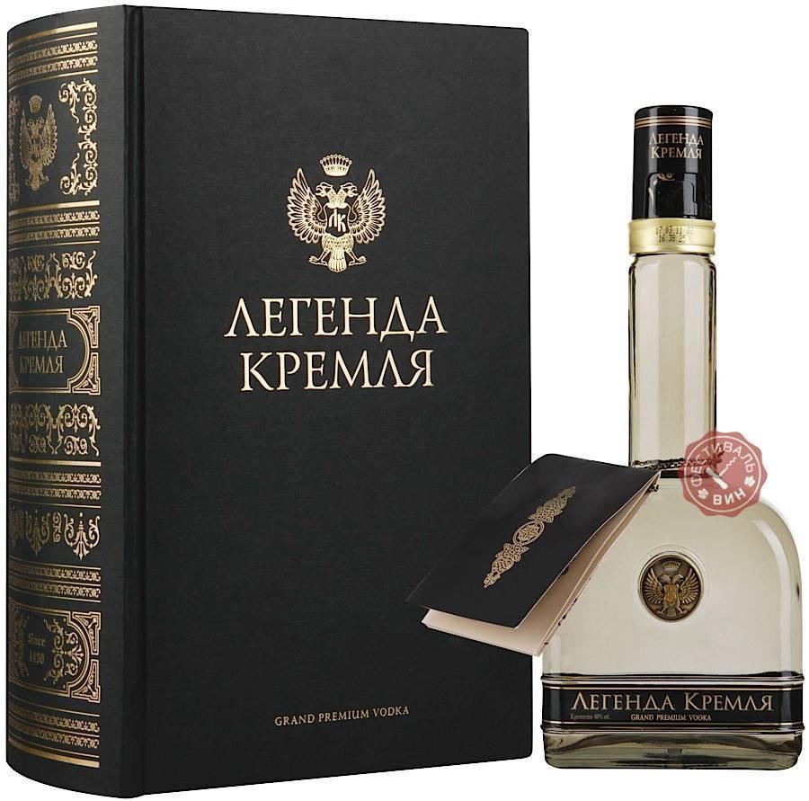 История stolichnaya - onapitkah.info