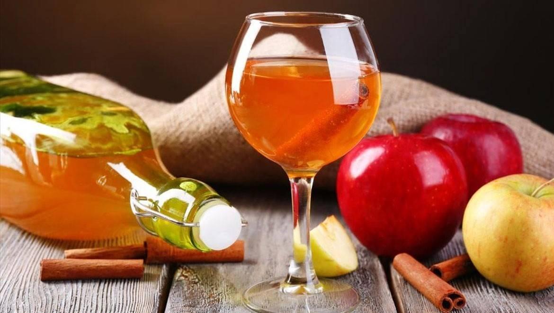 Лучшие рецепты безалкогольного пунша — готовим своими руками
