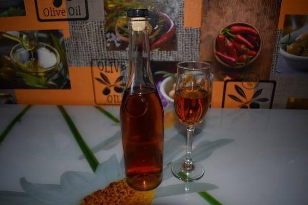 Коньяк по-латгальски: рецепт изготовления в домашних условиях из самогона (спирта, водки), видео