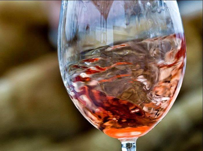 Зачем нужно пастеризовать вино: когда и зачем прибегать к пастеризации, описание процесса и обязательные условия технологии