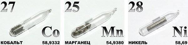 Аллергия на сигареты, никотин, табачный дым   vrednuga.ru