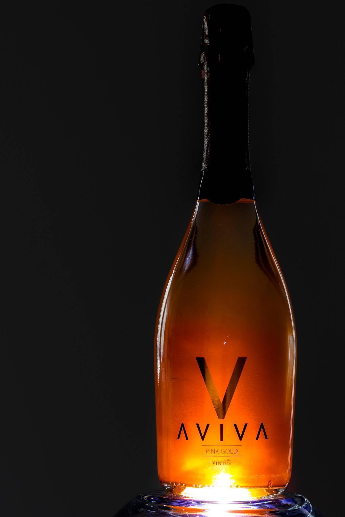 Шампанское с блестками: описание, характеристики, отзывы