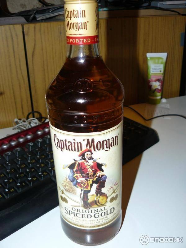 Сколько в роме градусов алкоголя. алкогольный напиток ром: сколько в нем градусов