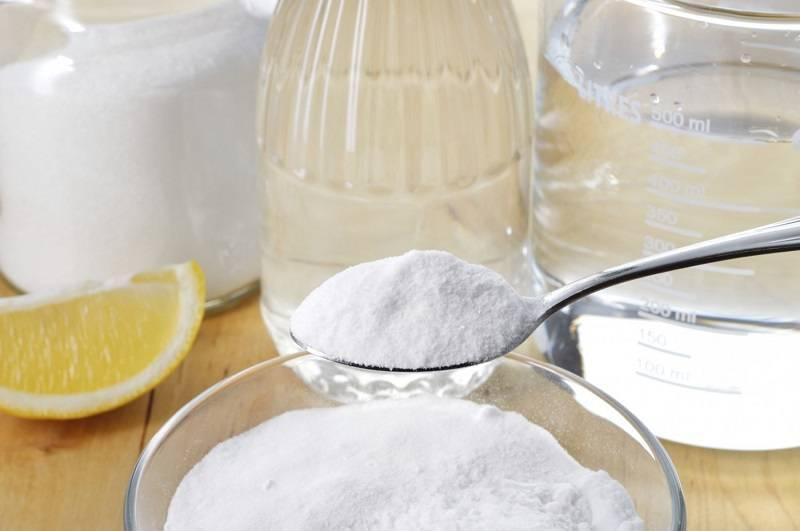 Используем лимонную кислоту и другие способы для осветления браги