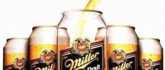 Фильтрованное и нефильтрованное пиво - обзор + видео   наливали
