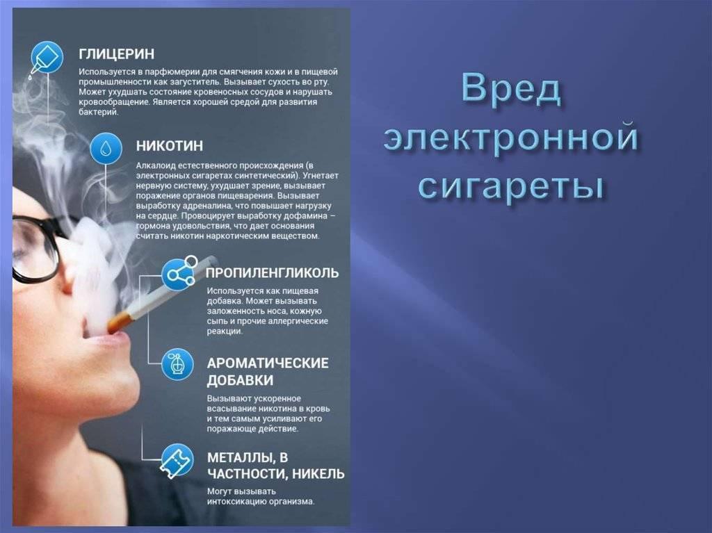 Кашель курильщика: как избавиться и чем лечить данное последствие от курения сигарет, можно ли облегчить и как вылечить навсегда?