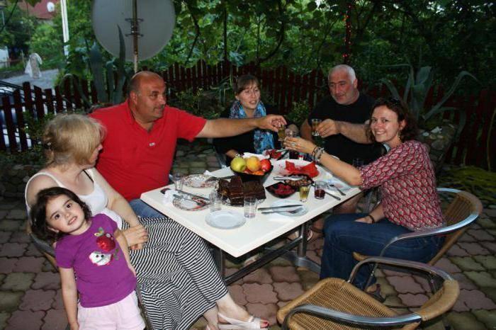 Что за алкоголь – чача? некоторые факты и особенности приготовления