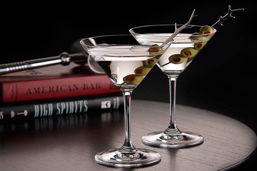 Мартини с водкой — рецепт коктейля джеймса бонда: пропорции коктейля из вермута и водки