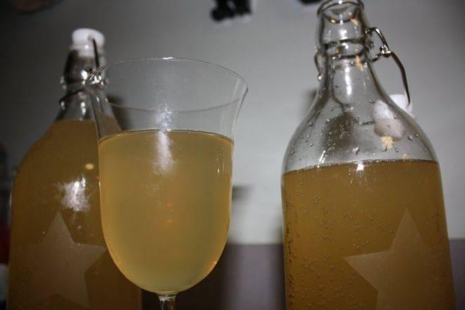 Медовуха: 24 рецепта в домашних условиях
