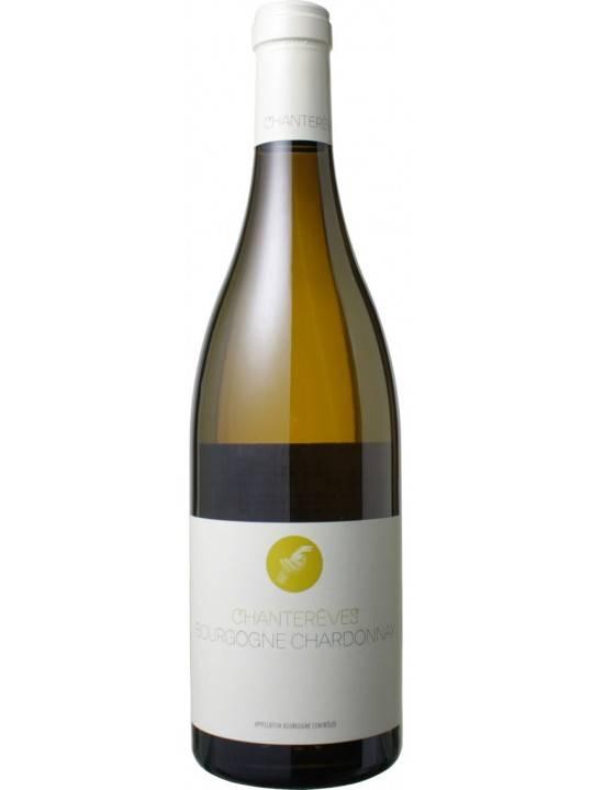 Вина бургундии, бургундские вина: описание, классификация, домены