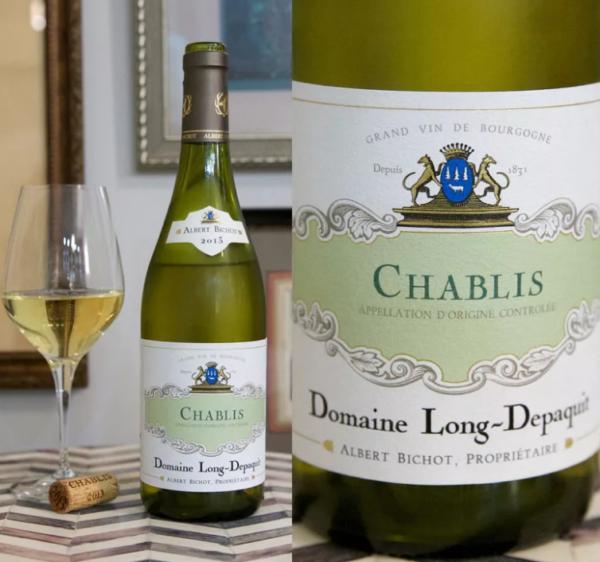 Шабли (вино) — википедия с видео // wiki 2