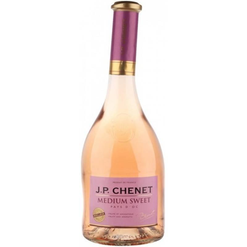 Вино с кривым горлышком название — история алкоголя