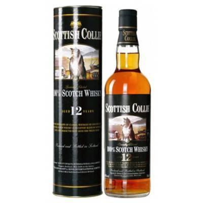 Обзор виски scottish stag (скоттиш стэг)