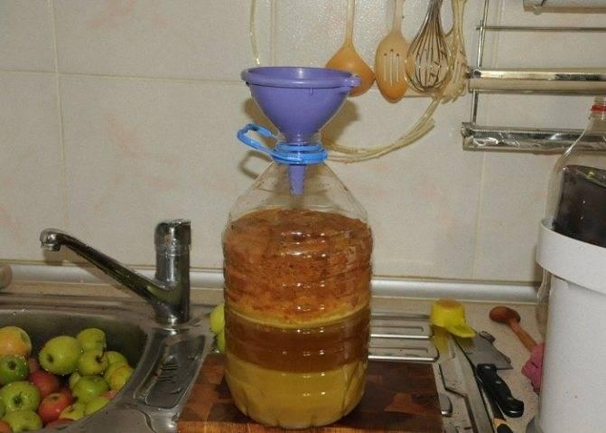 Как получить самогон из картофеля? несложные рецепты домашней браги