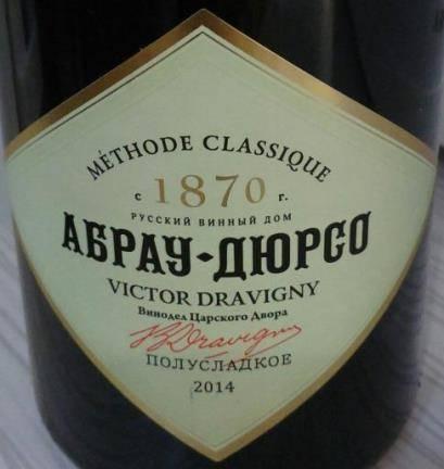 Можно ли пить просроченное шампанское?