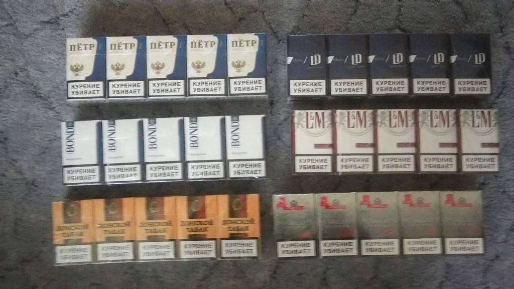 Делаю сигареты дома. сколько денег я экономлю и какие сигареты получаются