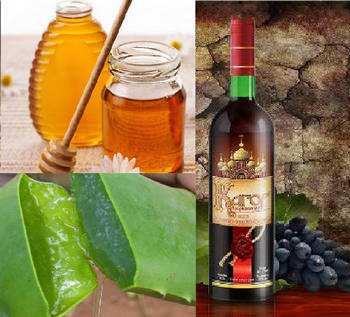 Алоэ с медом для желудка и кишечника: рецепты, как сделать лекарство из сока и не только, и как приготовить и принимать для лечения панкреатита, язвы, изжоги?