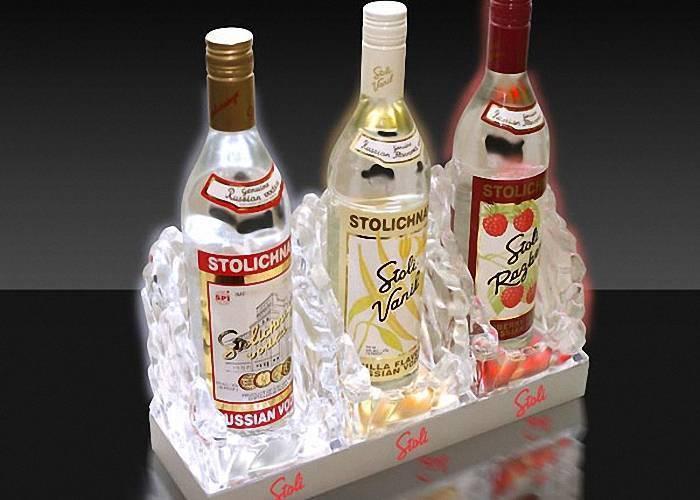 Какой спирт лучше альфа люкс или экстра: отличия по гост