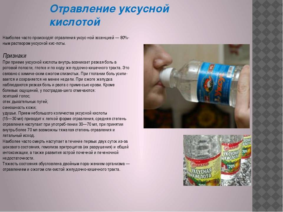 Можно ли пить водку и другой алкоголь при пищевом отравлении отравление.ру можно ли пить водку и другой алкоголь при пищевом отравлении