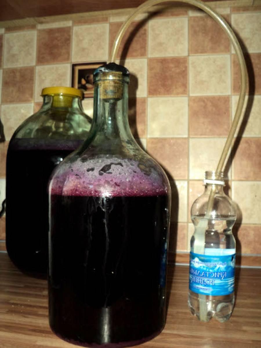 Рисовое вино – приготовление в домашних условиях, чем можно заменить
