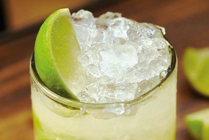 Беллини коктейль: ингредиенты, приготовление коктейля, оригинальный рецепт чиприани