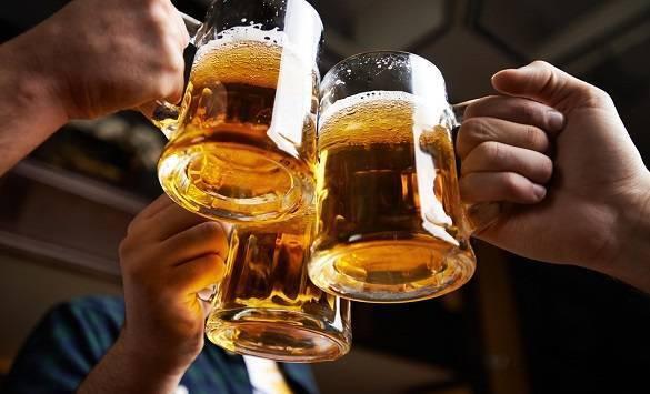 Можно ли пить безалкогольное пиво и антибиотики
