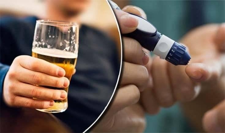 Какой алкоголь можно пить при подагре
