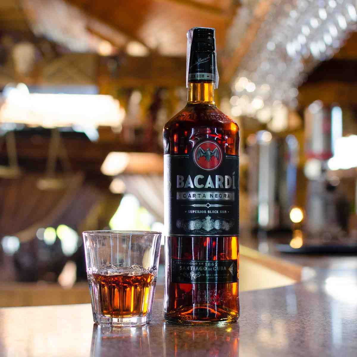 Виды рома: на какой вкус напиток, его разновидности, классификация, сорта, чем пахнет сладкий, выдержанный алкоголь