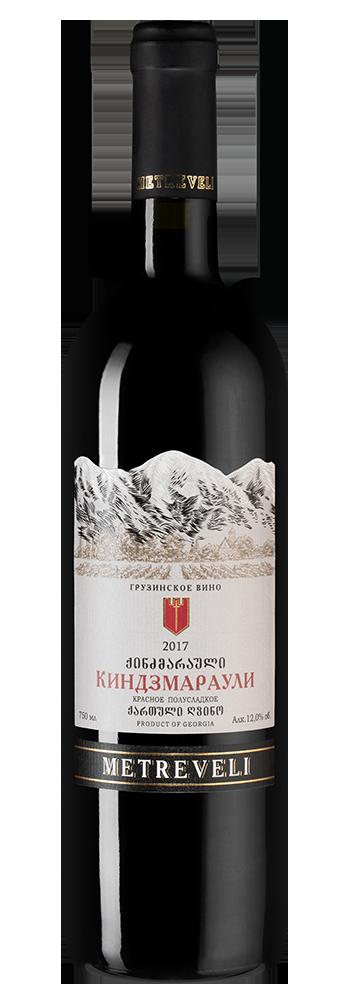 Вино киндзмараули- описание сорта, крепость, состав.