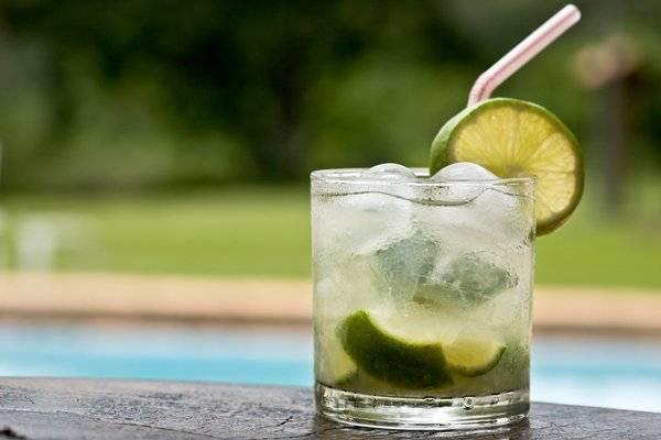 Чем запивать текилу — всевозможные сочетания