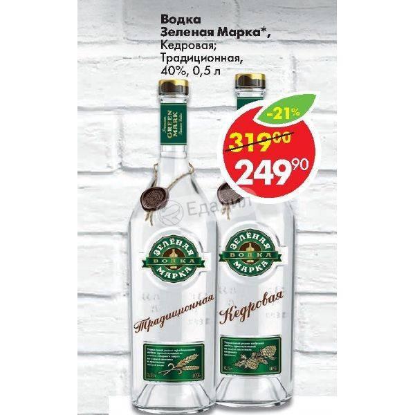 Дешевая водка никуда не пропала, а белорусские коньяки действительно подешевели