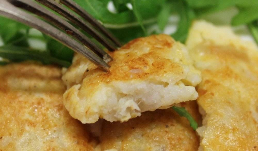 Кляр на пиве для рыбы: лучший вариант приготовления. фото рецепт