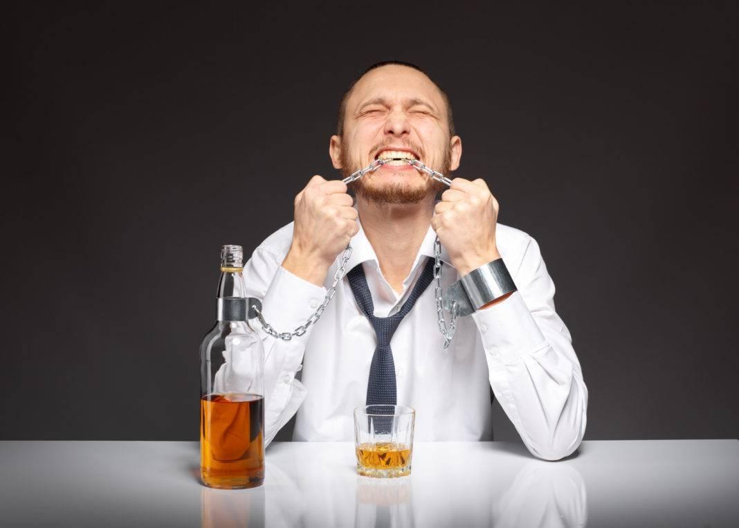 Как отойти после пьянки: быстрое облегчение состояния?