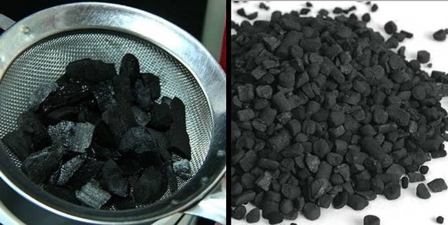 Правильная технология очистки самогона углем в домашних условиях